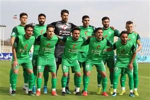 فوری: لیگ برتر فوتبال ایران  15 تیمی شد!