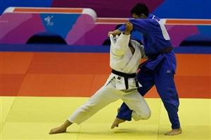 جودوکار ایرانی المپیکی می ماند؟