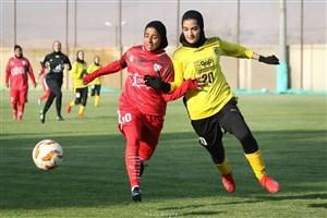 زنان ایران از سال 2023 در لیگ قهرمانان آسیا؟