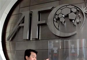 حمایت نایب رییس عراقی AFC از میزبانی عربستانی ها