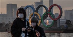 محدودیت حضور رهبران خارجی در المپیک توکیو