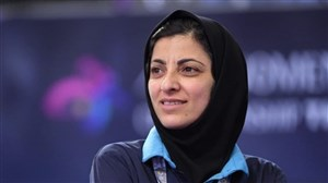 قصههای شهرزاد از سال کرونایی در کویت