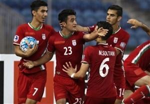 بازنگری؛ در بحرین به جام جهانی صعود کردیم