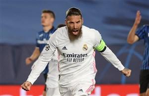 طلسم عجیب رئال مادرید امشب باطل می شود؟