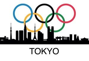 ممنوعیت حضور تماشاگران خارجی در المپیک توکیو