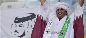 رویاهای بزرگ قطر؛ حضور در لیگ قهرمانان اروپا؟