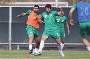 بهترین خط حمله آسیا ما را به قطر میبرد
