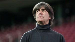 یوآخیم لوو می تواند مربی بارسلونا شود