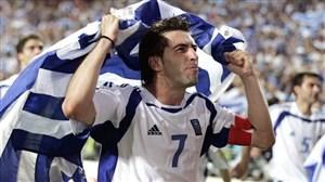 اتفاقی که ایران منتظرش بود در یونان!