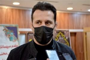 جودو ایران وارد مسیر جدیدی شده