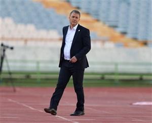 اسکوچیچ: کیروش با ایرانیها پیوند عاطفی دارد