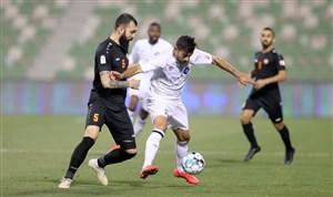 جدایی چشمی، ابراهیمی و کریمی از تیمهای قطری