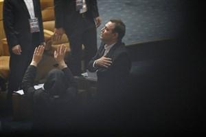 رییس فوتبال در دادگاه غیابی؛ ابهامات و اتهامات