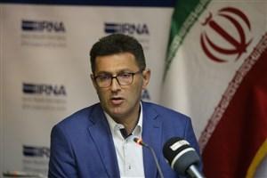 پاسخ AFC به ایران در خصوص تیم ملی فوتبال ساحلی