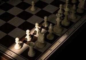 بازگشت نایب رئیس سابق به فدراسیون شطرنج