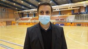 ناگفتههای مالک نماینده ایران در هندبال باشگاههای آسیا