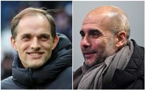 توخل: در اروپا دو تیم معیار موفقیت هستند