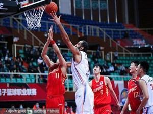 حامد حدادی در جمع 5 بازیکن خارجی برتر چین