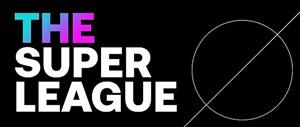 گزارش لحظه به لحظه: سوپرلیگ اروپا-جنگ بزرگ
