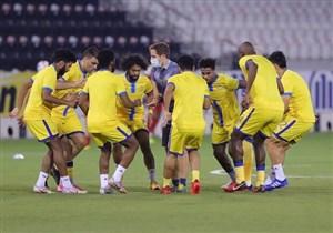 پروتکل های AFC درباره بازیکنان مبتلا به کرونا