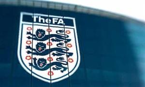استقبال اتحادیه فوتبال انگلیس از لغو سوپرکاپ
