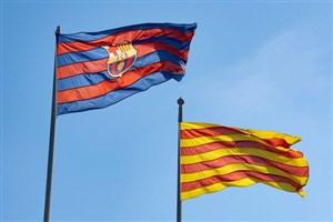 نویل و لینهکر متحد علیه کاتالانها