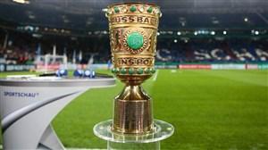برخلاف انگلیس؛ فینال جام حذفی آلمان بدون تماشاگر
