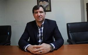 واکنش کمیته انضباطی به محرومیت حاج صفی