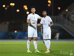 غیبت ستاره الاهلی مقابل الدحیل قطر