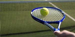 تغییر موضع فدراسیون تنیس درباره سرپرست تیم ملی!