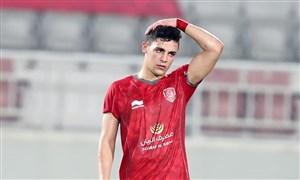 بسام الراوی: بهای اشتباهات مکرر را پرداخت کردیم