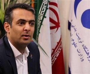 آسیبهای کووید۱۹ بر فعالیت ورزشی ورزشکاران تهران