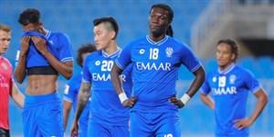 AFC: درباره بازی استقلال – الهلال تصمیم نگرفته ایم