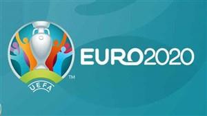 رسمی: موافقت یوفا با فهرست ۲۶ نفره تیمها در یورو