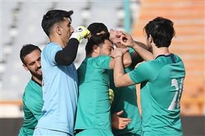 برنامهریزی عجیب بحرین؛ دو بازی ایران در گرمای شدید
