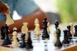برتری سه شطرنج باز ناشنوا در مسابقات آنلاین