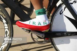 تدارکات دوچرخه سواری برای المپیک در حد صفر