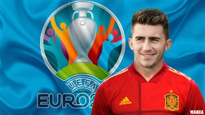 رسمی؛ لاپورت برای اسپانیا بازی می کند