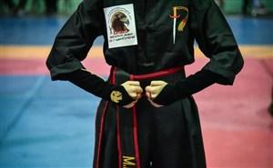 مسابقات کونگفو قهرمانی جهان به تعویق افتاد