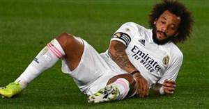 جدایی ستاره برزیلی از رئال مادرید منتفی شد