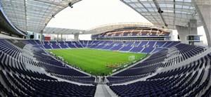 ورزشگاههای میزبان یورو 2020 - قسمت اول