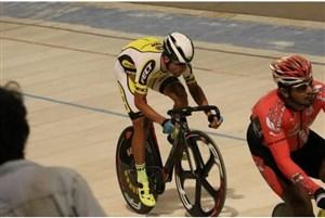 تغییر نماینده باشگاه ها درانتخابات دوچرخه سواری