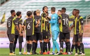 تعهدات سنگین مالی، بحران تیم های عربستانی