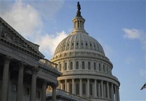 درخواست کنگره آمریکا برای تحریم المپیک چین