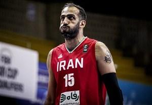 حامد حدادی علیه بودجه فوتبال ایران!