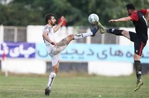 استقلال خوزستان – هوادار؛ فقط برد