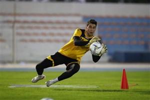 اشتباه باورنکردنی اسکوچیچ در اردوی تیم ملی