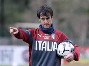 کارشکنی در مسیر ورود مربی ایتالیایی به ایران