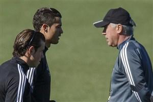 7 تصمیم بزرگ کارلتو؛ مربی ایتالیایی در برزخ رئال