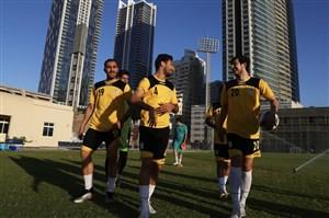 امید 80 میلیون ایرانی به تیم 80 میلیون یورویی